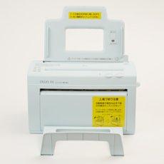 画像5: 卓上型自動紙折り機 [ドレスイン製] (5)