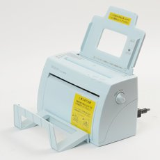 画像2: 卓上型自動紙折り機 [ドレスイン製] (2)