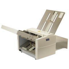 自動紙折り機 [ドレスイン製]