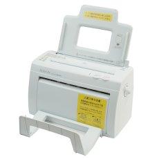 画像1: 卓上型自動紙折り機 [ドレスイン製] (1)