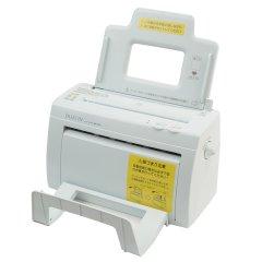 卓上型自動紙折り機 [ドレスイン製]