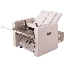 画像1: 自動紙折り機 [ドレスイン製] (1)