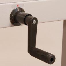 画像3: 強力裁断機 [マイツ製] (3)