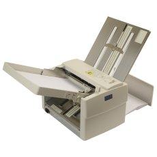 画像3: 自動紙折り機 [ドレスイン製] (3)
